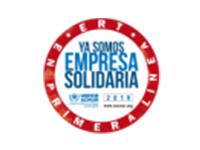 empresa solidaria