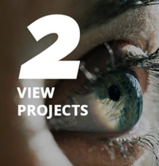 view projects