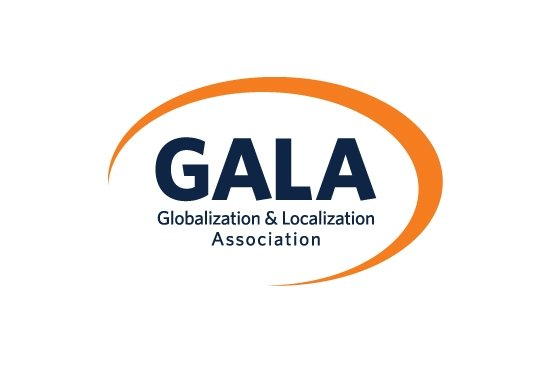 NORAK GROUP HAS JOINED GALA, THE GLOBALIZATION AND LOCALIZATION ASSOCIATION