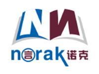 norak china