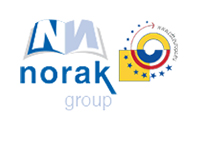 norak group web