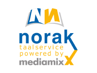 norak mediamix