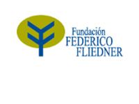 federico fliedner